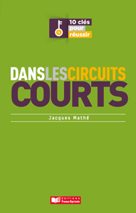 COUV  10 Cls Circuits Courts
