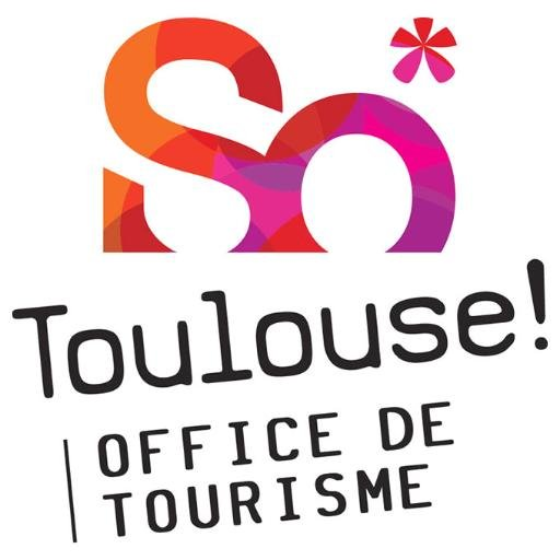 officetourismetoulouse