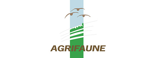 AGRIFAUNE – agriculture – faune sauvage - chasse