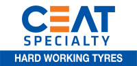 CEAT Specialty