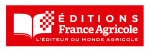 EDITIONS FRANCE AGRICOLE