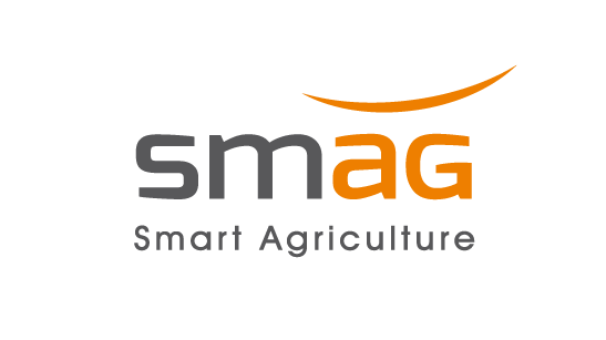 SMAG - SMART AGRICULTURE