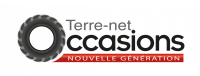 TERRE-NET OCCASIONS